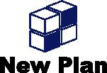 Newplanbuilding | บริษัทผู้ออกแบบผลิตติดตั้งอาคารโครงสร้างเหล็กสำเร็จรูป